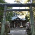 Photos: 大稲荷神社 小田原