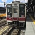 東武6050形