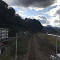 Photos: 三江線