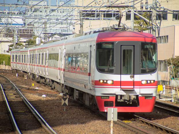 DSC01246