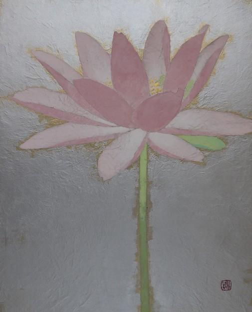 花の内に。