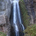 140829-11北海道ツーリング・藻岩の滝