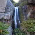 140829-12北海道ツーリング・藻岩の滝
