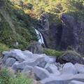 140829-14北海道ツーリング・横滝