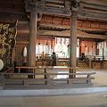写真: 100511-103阿蘇神社7