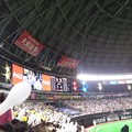 Photos: ホークス勝ったー!!