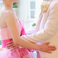 Photos: 結婚式