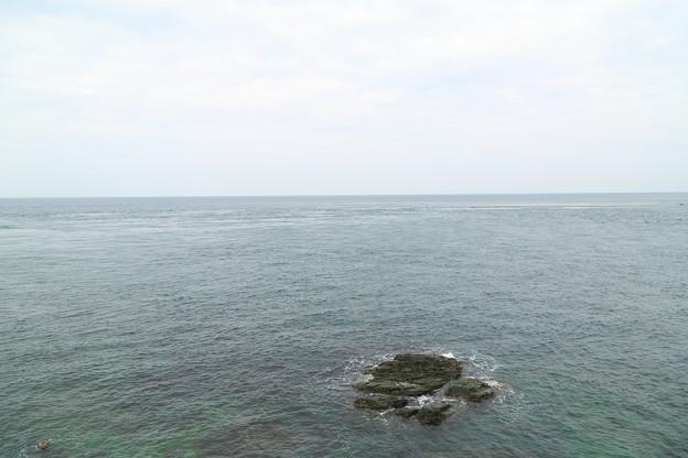 伊予灘佐田岬沖