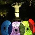 写真: 岡山城3