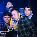 100410 WOMB10th ANNIVERSARY PARTY @WOMB_08
