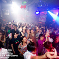 100428 PACHA IBIZA WORLD TOUR 2010 @WAREHOUSE702_02