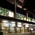 Photos: 110504 郡山駅外観