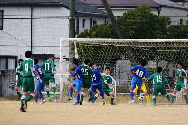 TM横浜商大0174