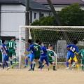写真: TM横浜商大0174