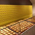 Photos: BAKE「焼きたてチーズタルト」ルミネ大宮店