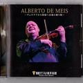 Photos: violin alberto de meis