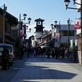 写真: 小江戸川越P1010626