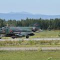 RF-4EJ 77-6392 501sq