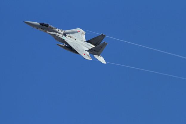 F-15J 62-8871 203sq