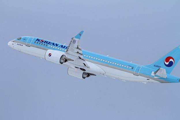 BombardierCS300 初撮り (4)