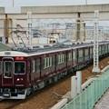 阪急電車7300系