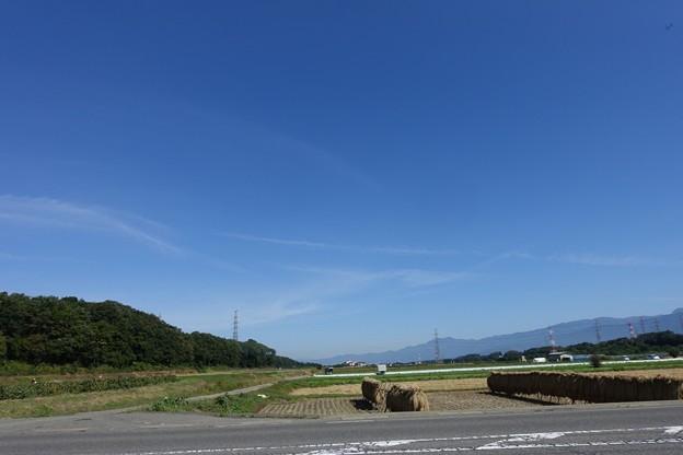 写真: DSC01837