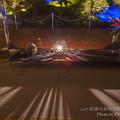 武雄のあかり展 陽光美術館5