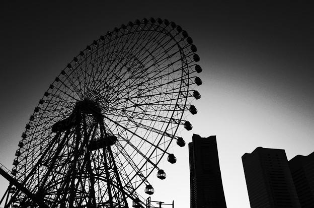 横浜MONOスナップ5