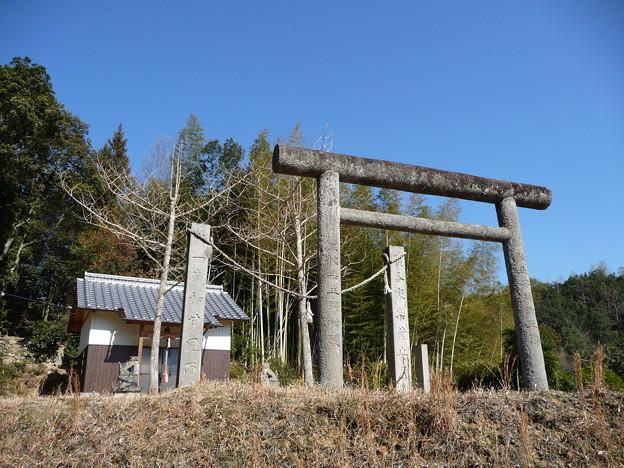 2011/03/05 れーちぇ (香川県三木町)