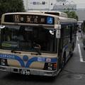 P9070063
