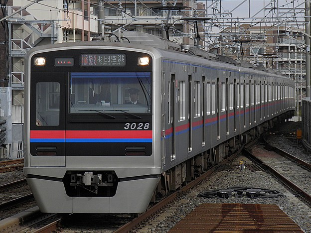 P1020021