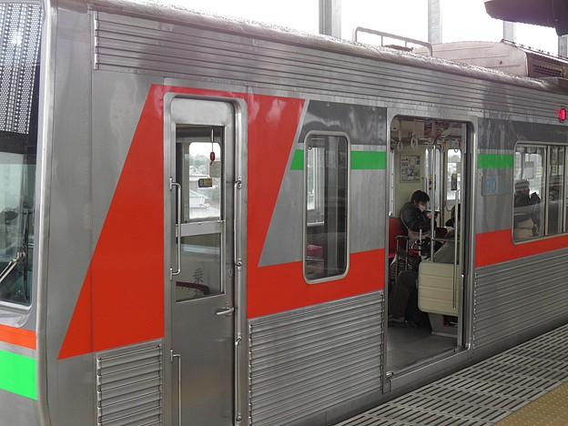 P1020033