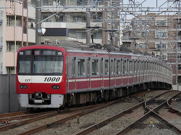P1020045