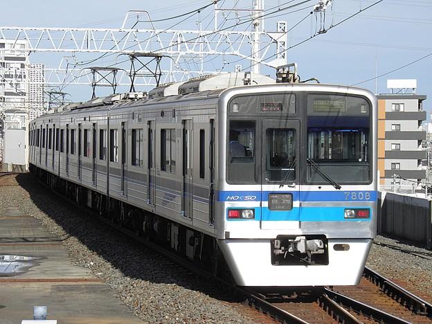P1020053