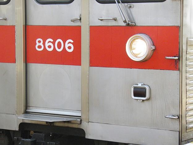 P4030035