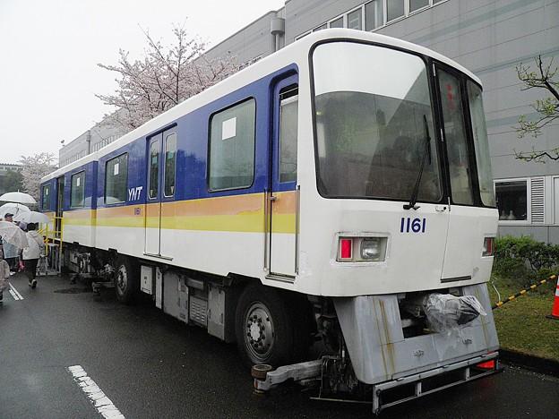 P4080004