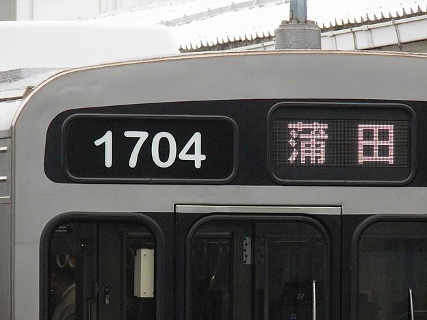 P4080015