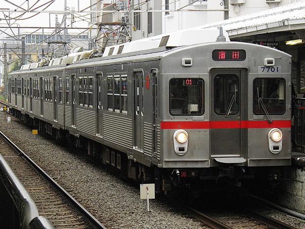 P4080018