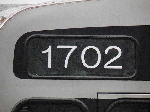 P4080023