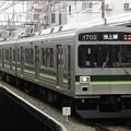 P4080026