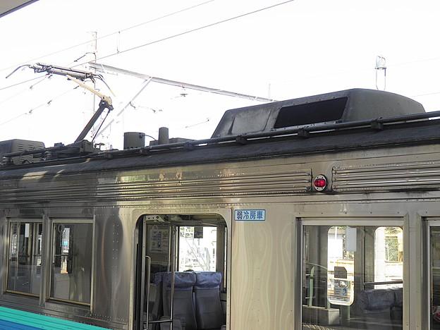 P5050136