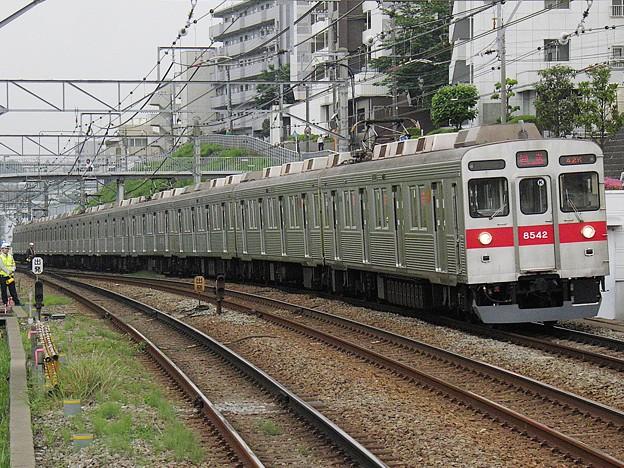 P5150023