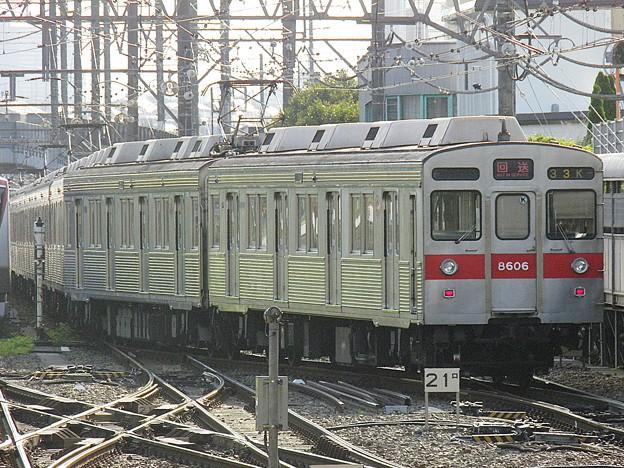 P6030055