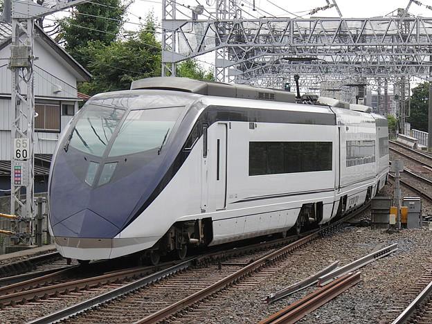P6110060