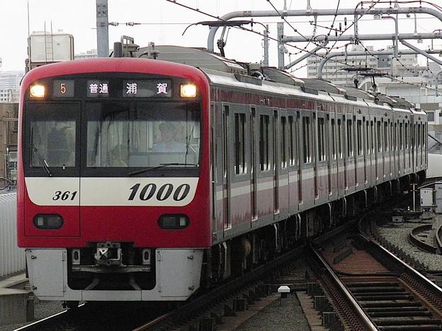 P7010080