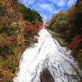 写真: 奥日光 湯滝 171017 08