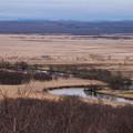 写真: 釧路湿原細岡展望台 130514 01