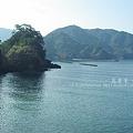 Photos: 弁天島