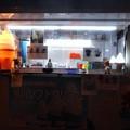 Photos: 夕涼みに@北の国から@旭川ソフトクリーム@夏の駅前海岸通り