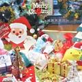 写真: クリスマスも近いねえ~~